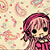 :iconniako-chan: