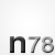 :iconniala-78: