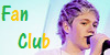 :iconniall-horan-fan-club: