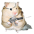 :iconnibbles-the-hamster: