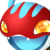 :iconnibbles099: