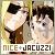 :iconnice-x-jacuzzi: