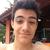 :iconnicholas-lemos1: