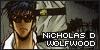 :iconnicholas-wolfwood: