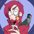 :iconnick-graber: