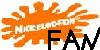 :iconnickelodeonfanclub:
