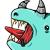 :iconnickplatypus: