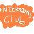 :iconnicktoonsclub: