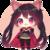 :iconnico-yazawa-chan: