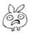 :iconnicolar: