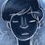 :iconnicole-belpois: