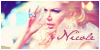 :iconnicole-kidman-love: