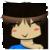 :iconnicole1134: