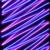:iconnicolefox193:
