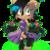 :iconnicolelynx12: