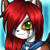 :iconniffykid-adoption: