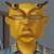 :iconniggatron666:
