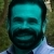 :iconniggi-billy-mays: