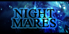 :iconnight--mares: