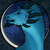 :iconnight-anders: