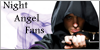 :iconnight-angel-fans: