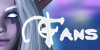 :iconnight-elf-fans: