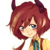 :iconnight-firefly: