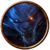 :iconnight-hunter-rengar: