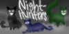 :iconnight-hunters: