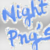 :iconnight-pngs: