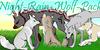 :iconnight-rain-wolf-pack: