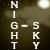 :iconnight-sky: