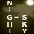 :iconnight-sky: