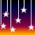 :iconnight-sky13: