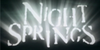 :iconnight-springs: