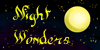 :iconnight-wonders: