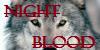 :iconnightbloodpack: