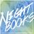 :iconnightbooks:
