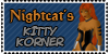 :iconnightcatskittykorner:
