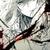:iconnightfall-ascension: