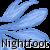 :iconnightfoot: