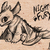 :iconnightfury-nightshade: