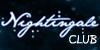 :iconnightingale-club: