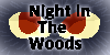 :iconnightinthewoodsfc: