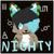 :iconnightliness: