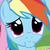:iconnightly-pony-artist:
