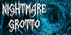 :iconnightmare-grotto-oct:
