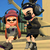 :iconnightmare-inkling: