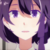 :iconnightmare-kurumi: