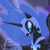 :iconnightmare-moon-pony: